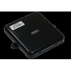ADM700 3G ГЛОНАСС/GPS