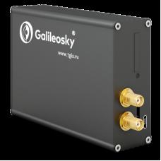 Galileosky v 2.5