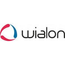 Wialon